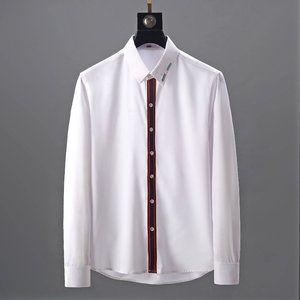 Other - men  shirts